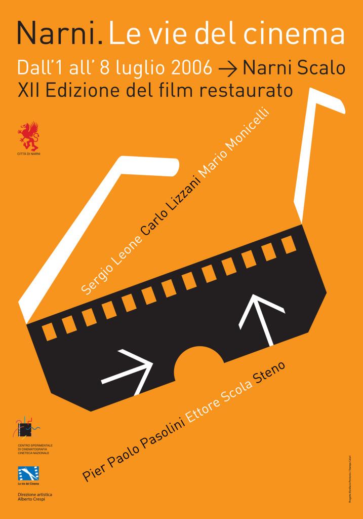 Locandina 2006 PDF