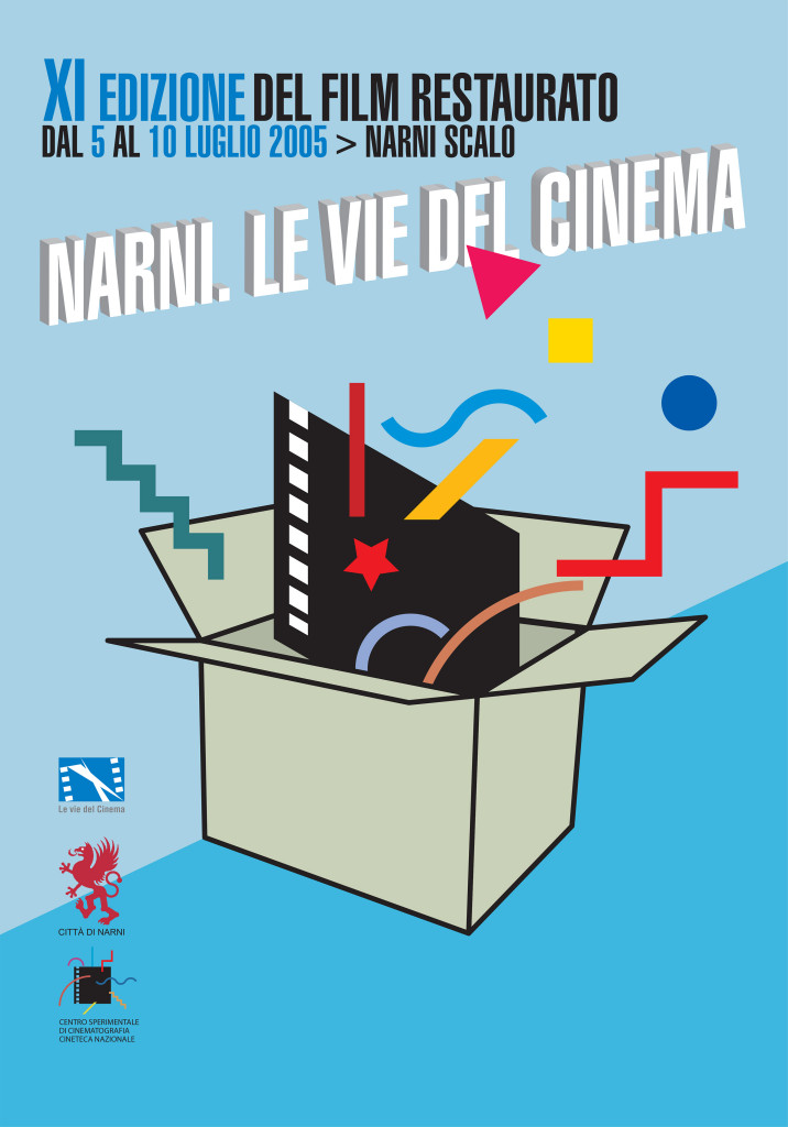 Narni-Cinema_2005