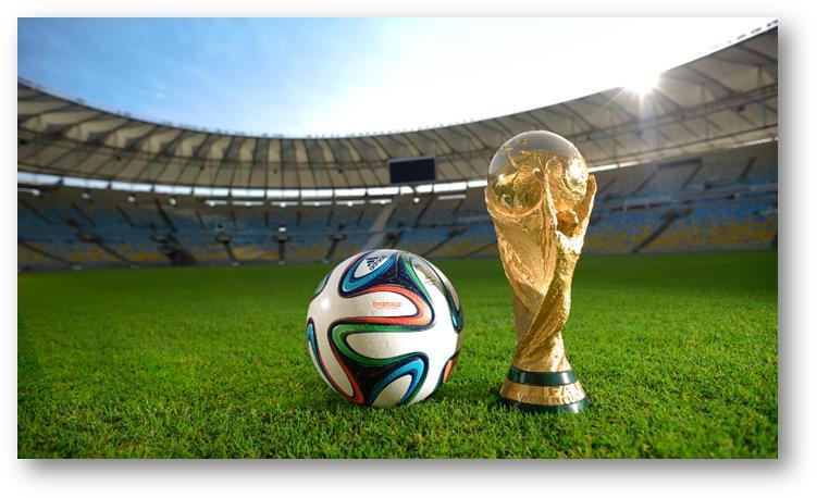 brazuca-mondiali-2014
