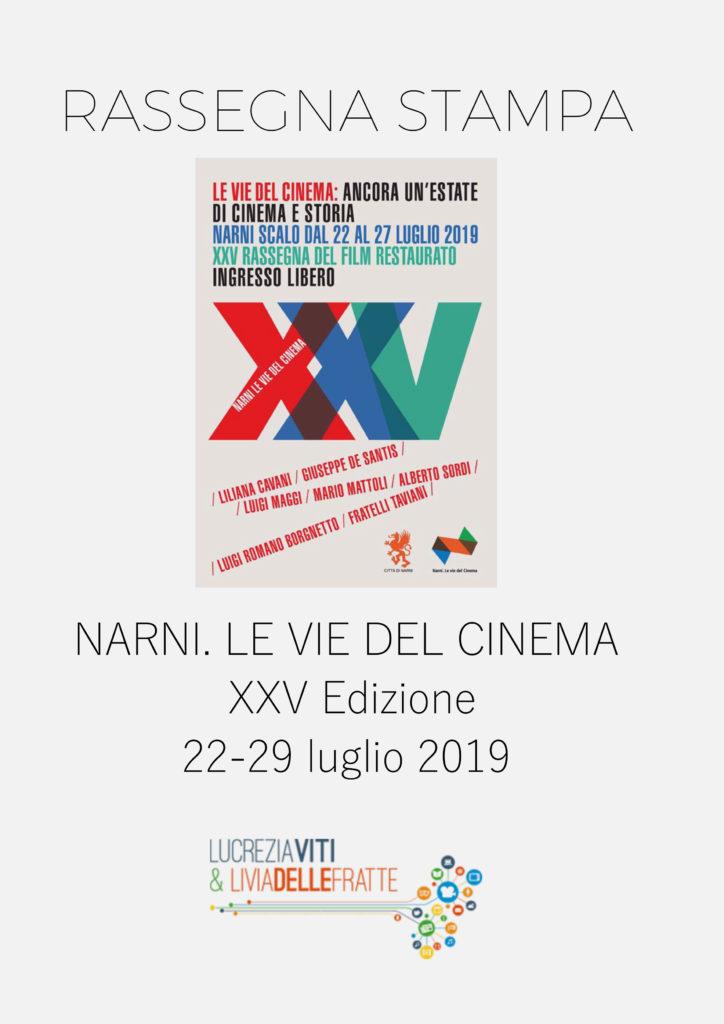 rassegna-completa-narni-le-vie-del-cinema-1