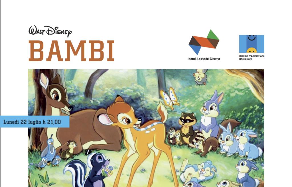 01-bambi-22-l