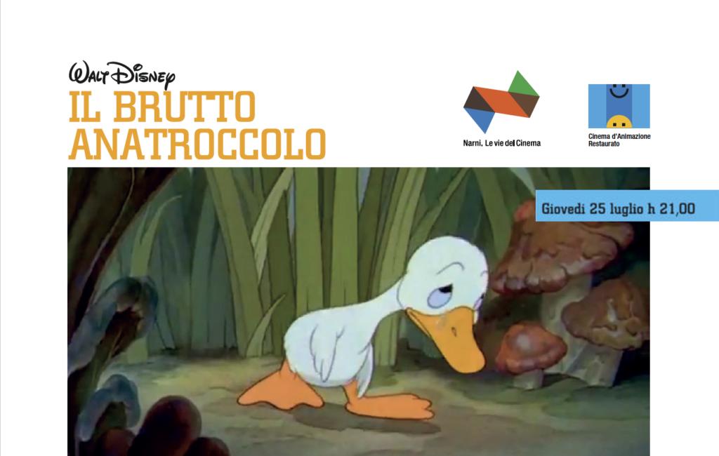 04-anatroccolo-25-l