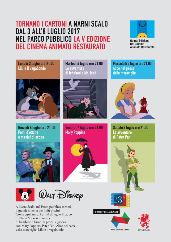 Disney_2017_A4