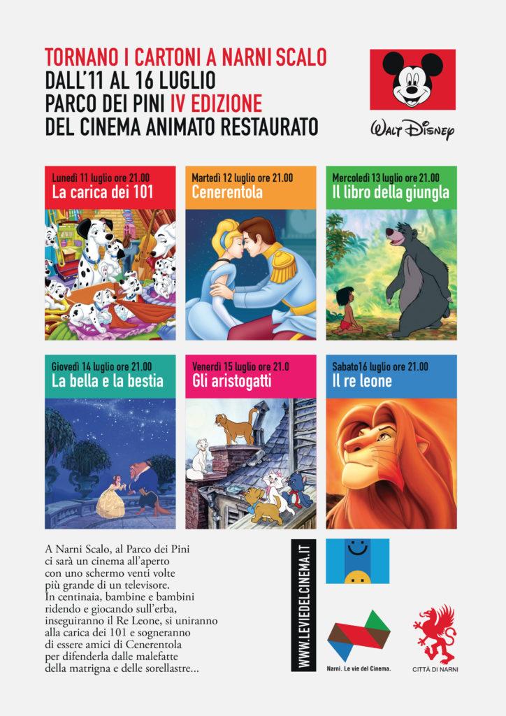 RGB_Disney_2016_A4