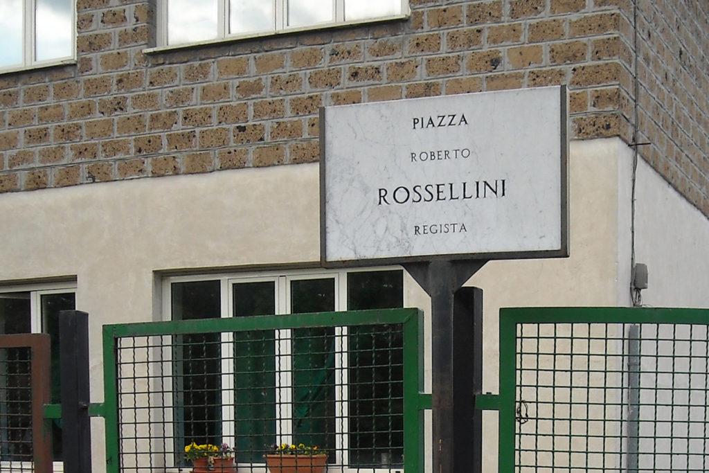 via-rossellini