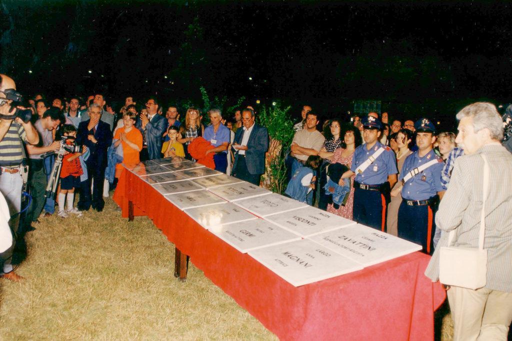 cerimonia-intitolazione-vie-1995