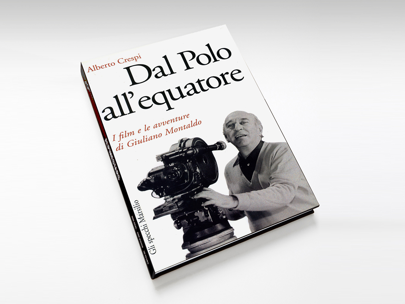 Dal polo all'equatore