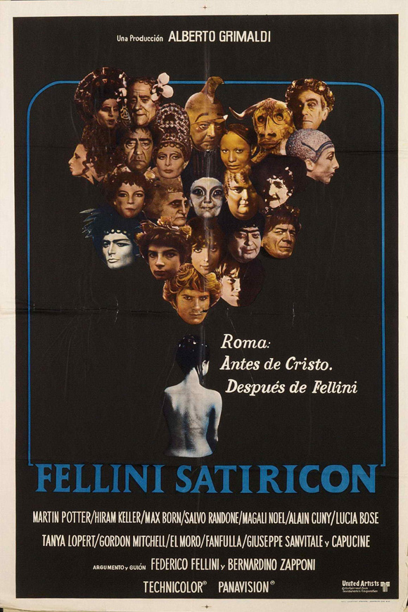 fellini-satyricon-movie-poster-1969-1020429781