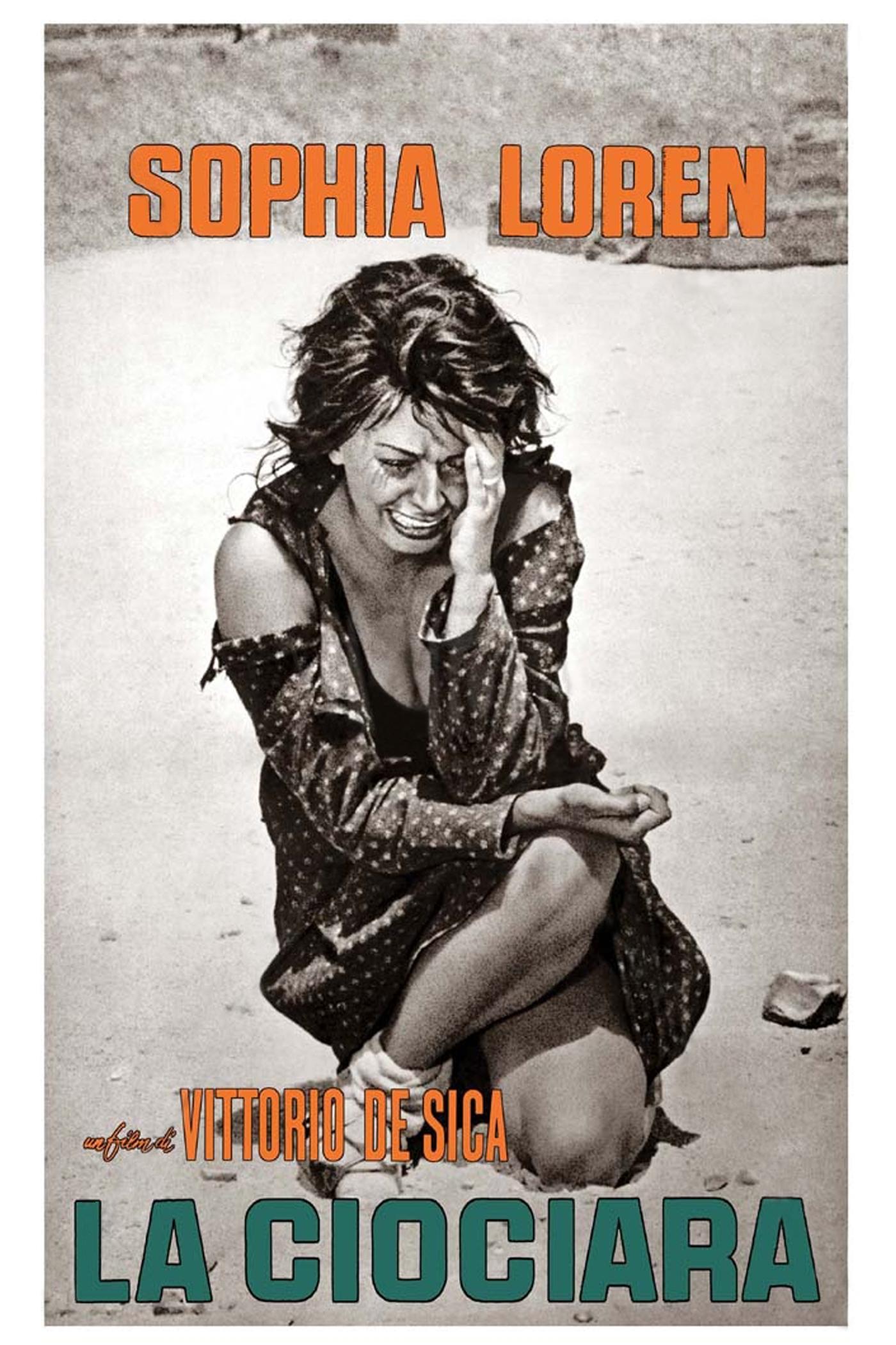 la-ciociara-film-poster-hd-sophia-loren-jean-paul-belmondo-eleonora-brown