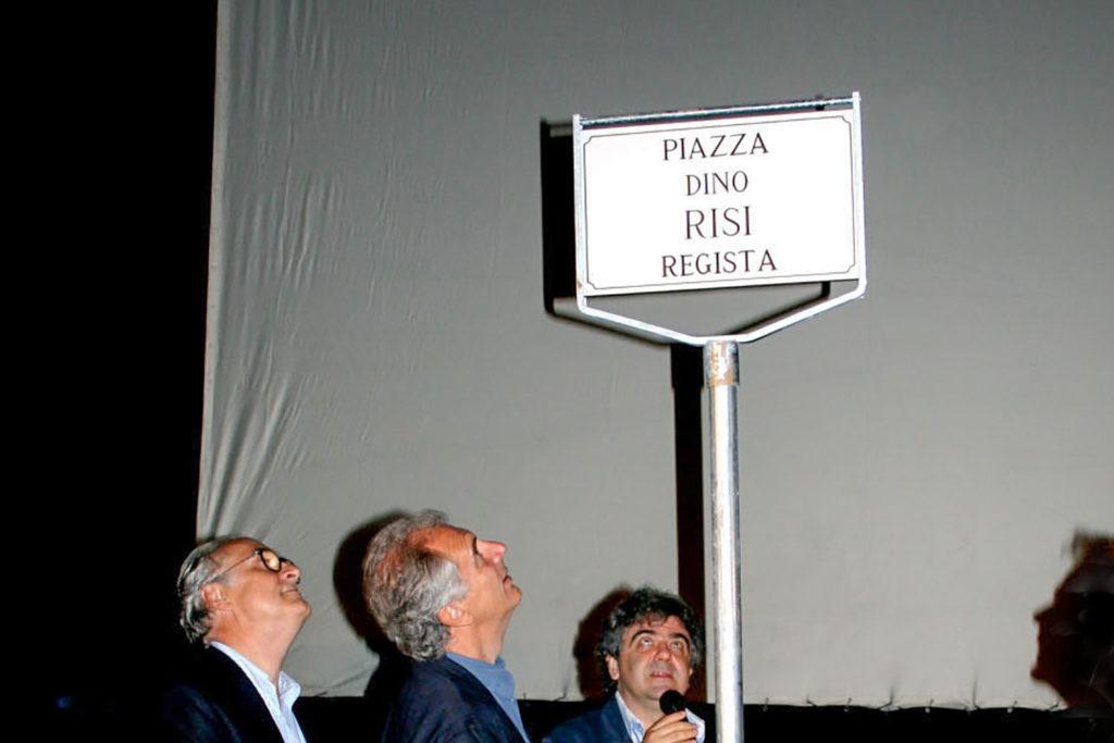 piazza-risi