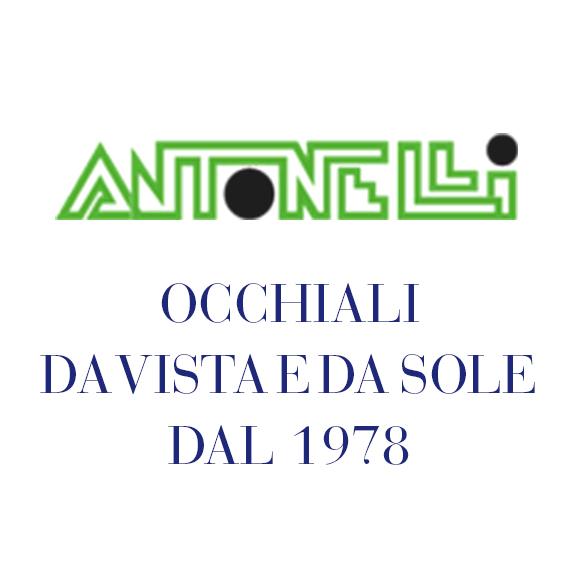 Antonelli ottica