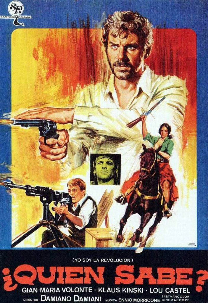 quien_sabe-1966-a_bullet_for_the_general-mss-poster-7