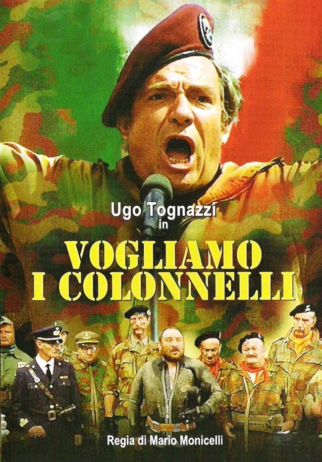 vogliamo-i-colonnelli-1973-mario-monicelli-covdvd