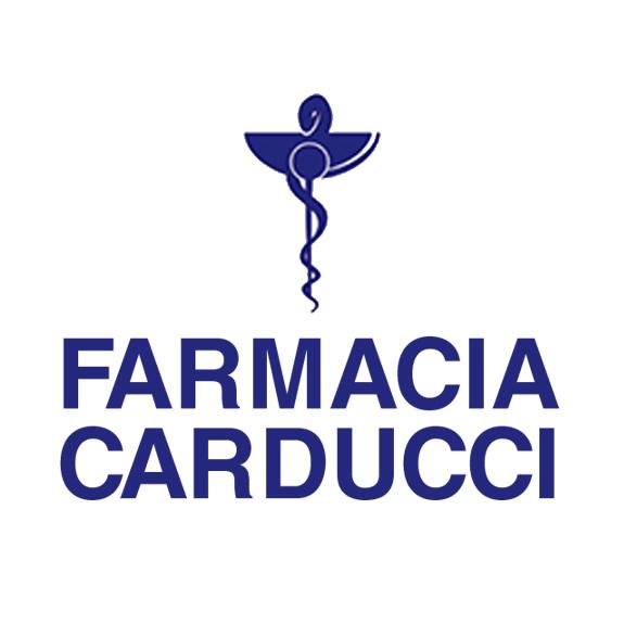 farmacia Carducci