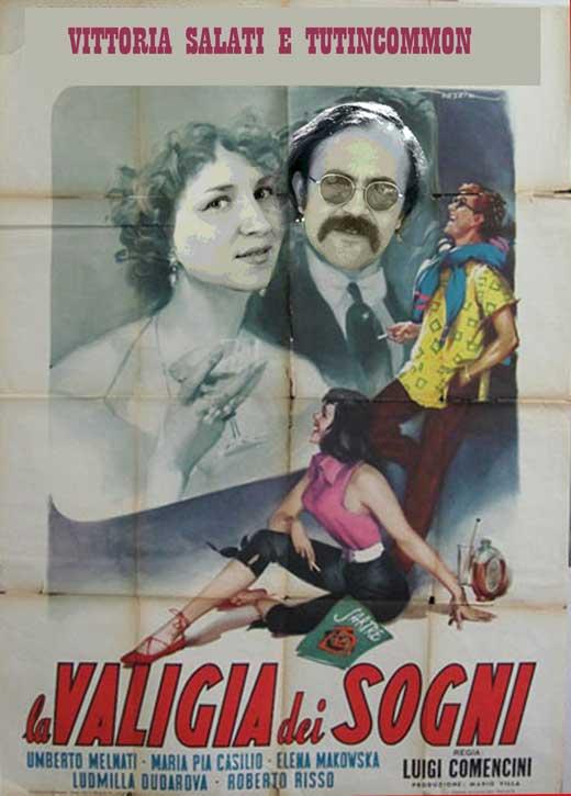 la-valigia-dei-sogni-movie-poster-1953-1020668559