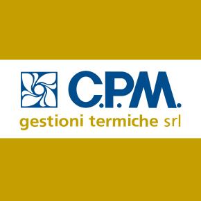 logo-cpm-gestioni-termiche