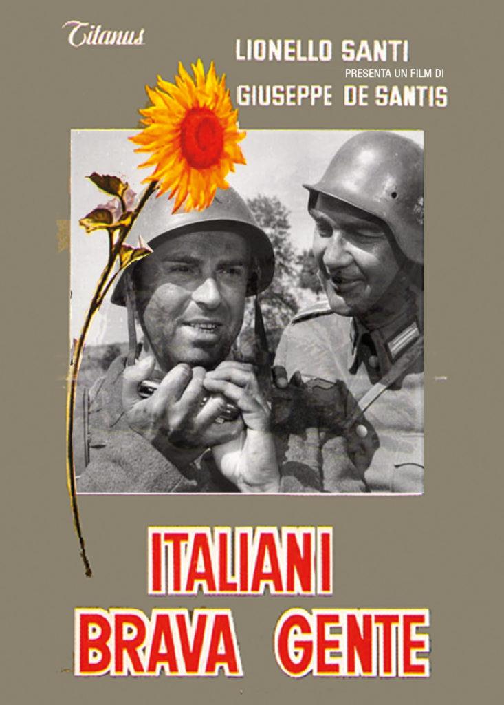 poster-italiani