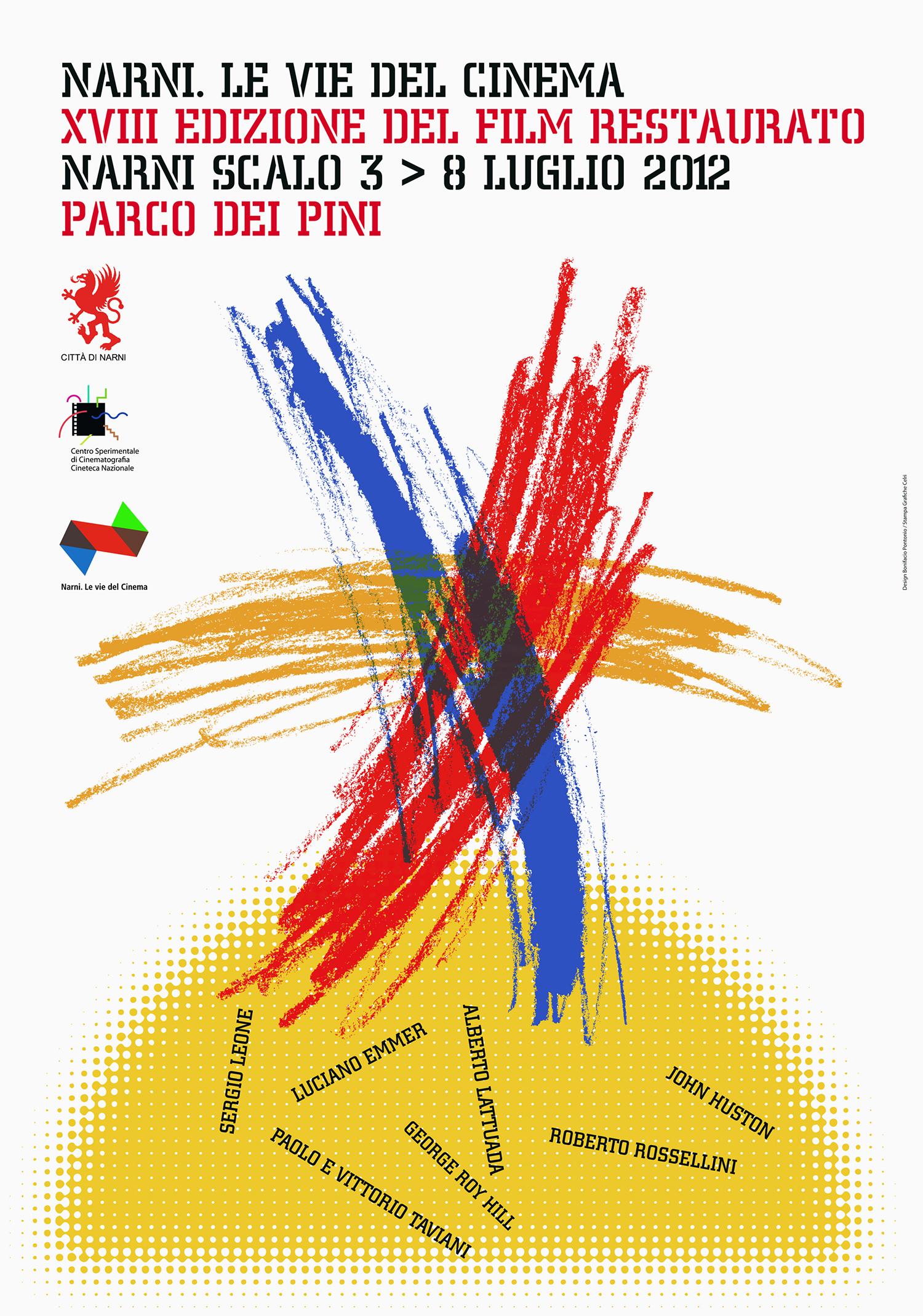 Poster_29maggio2012