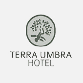 terraumbra