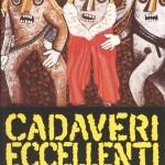 Cadaveri eccellenti (1975)
