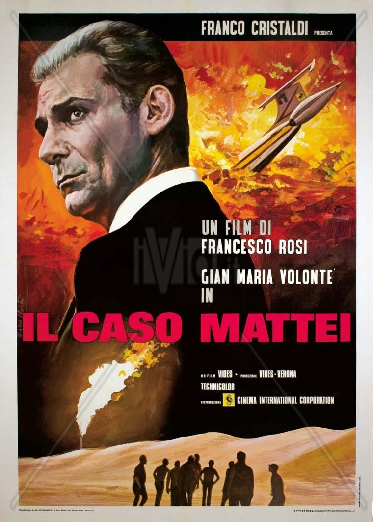 Il_caso_mattei