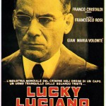MovieCovers-2797-206003-LUCKY LUCIANO