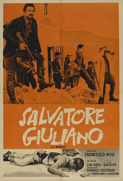 SalvatoreGiuliano_MPOTW