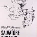 SalvatoreGiuliano_Pol_MPOTW