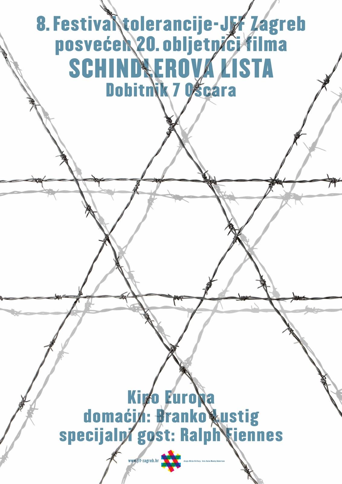 Schindler poster 2.1