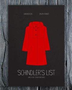 SchindlersList-floor
