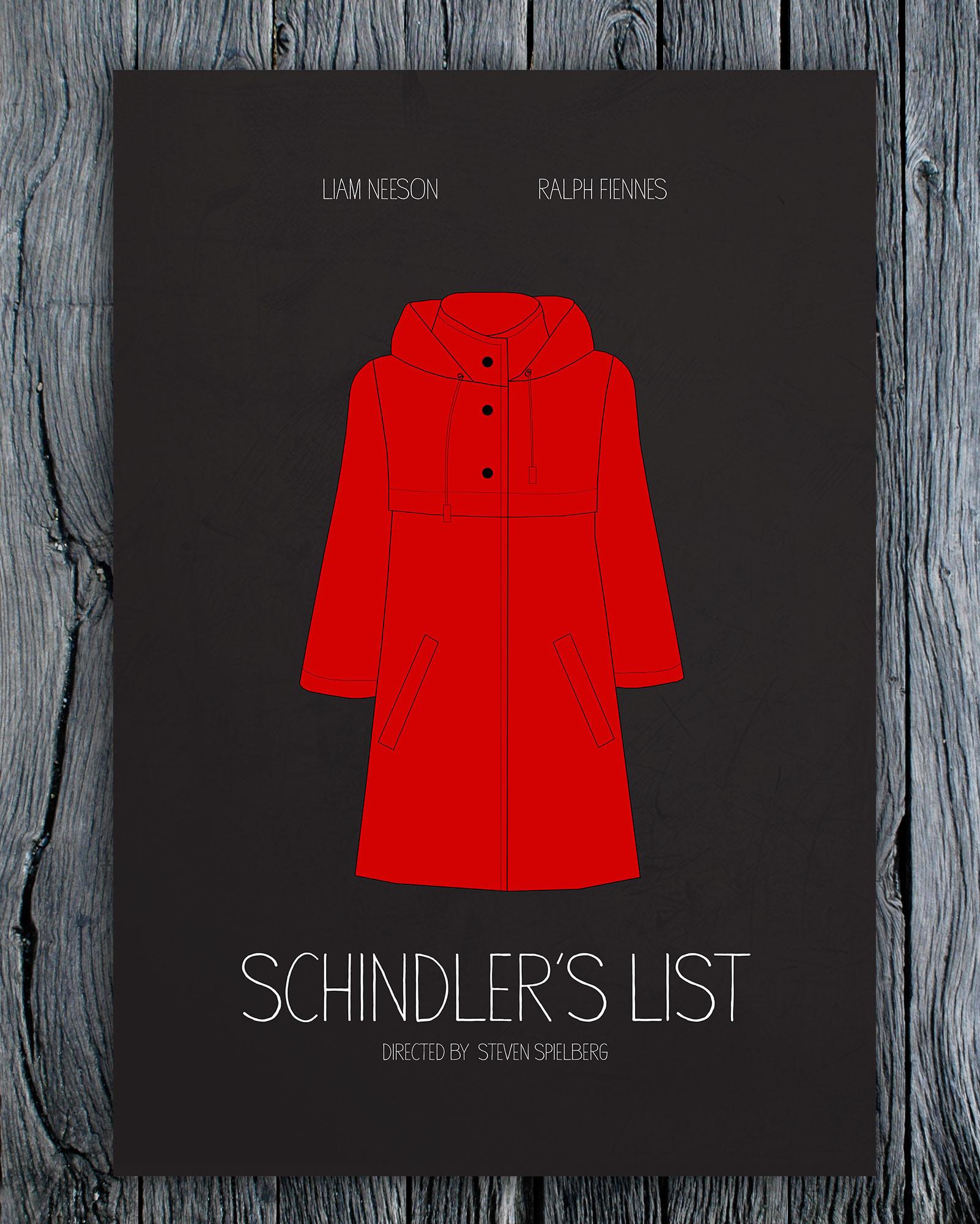 SchindlersList-floor