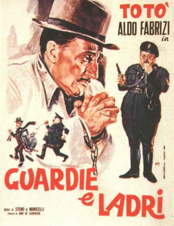 guardie-e-ladri-locandina-del-film-227393_2