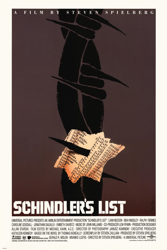 schindlers-saul-bass