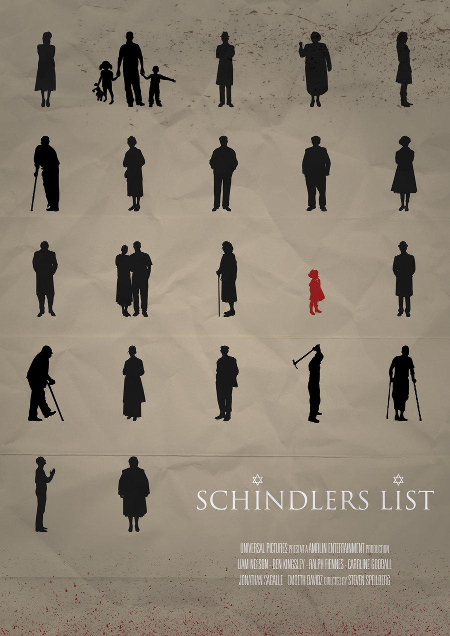 schindlers_list_by_palmovish-d5h7uu8
