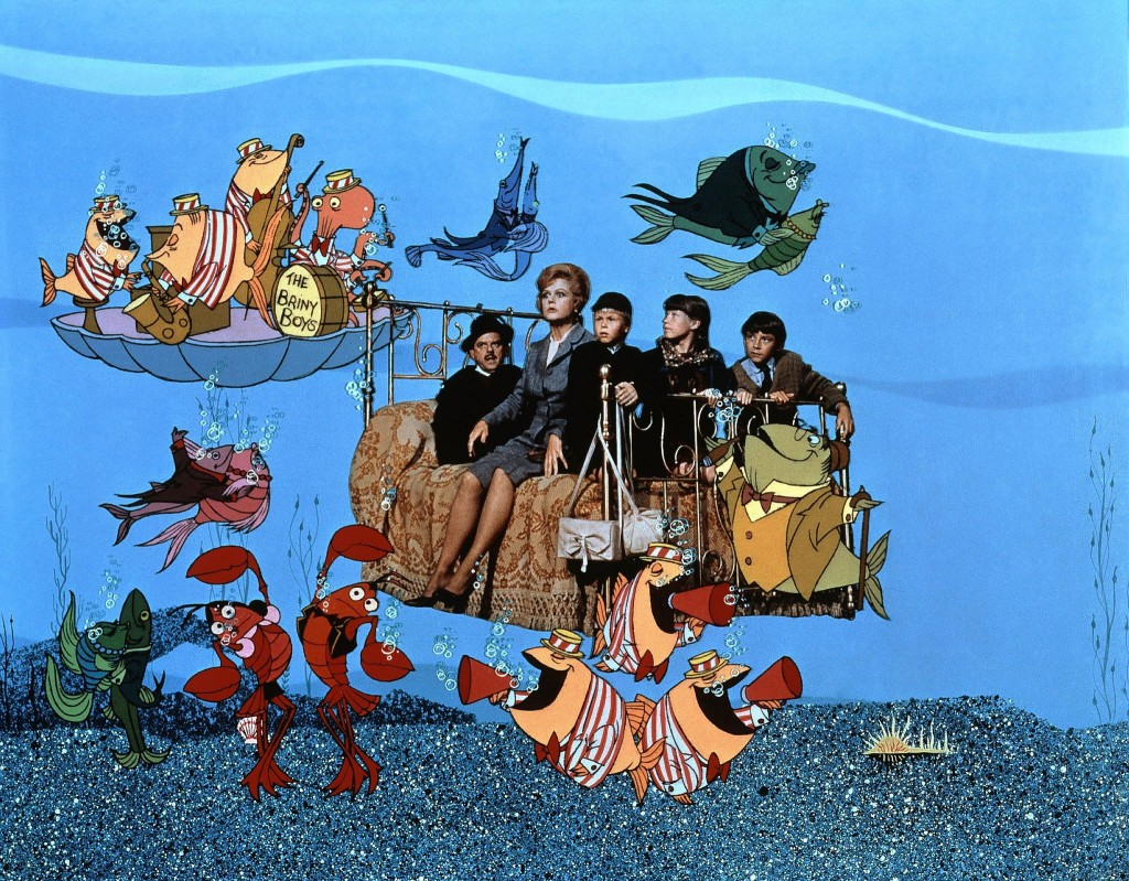 still-of-angela-lansbury-in-bedknobs-and-broomsticks-1971-large-picture