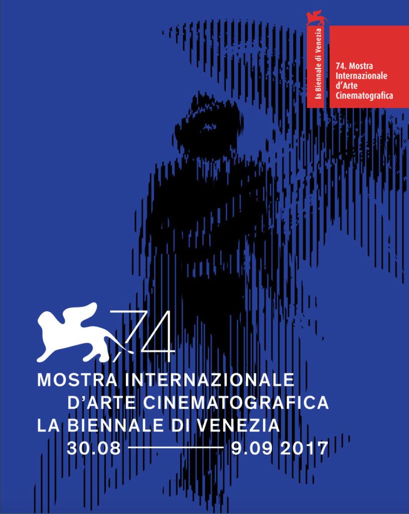 cover_venezia-2017