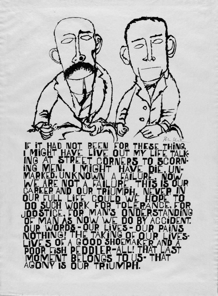 ben-shahn-passion-of-sacco-and-vanzetti-1958