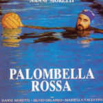 0000palombella-poster-721x1024