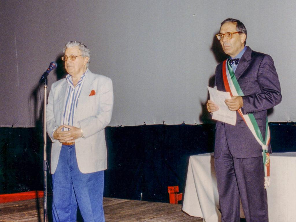 de-santis-a-narni-1995