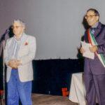 de-santis-a-narni-1995-768x576