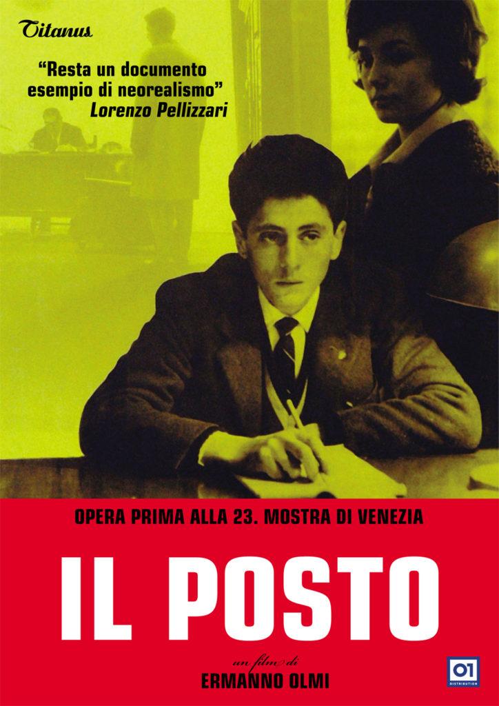 il-posto-locandina-low