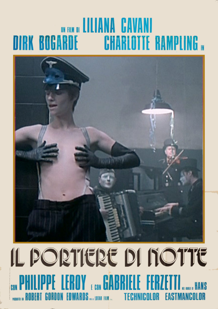 the-night-porter-il-portiere-di-notte-vintage-movie-poster-original-italian-4-foglio-55x78-6510