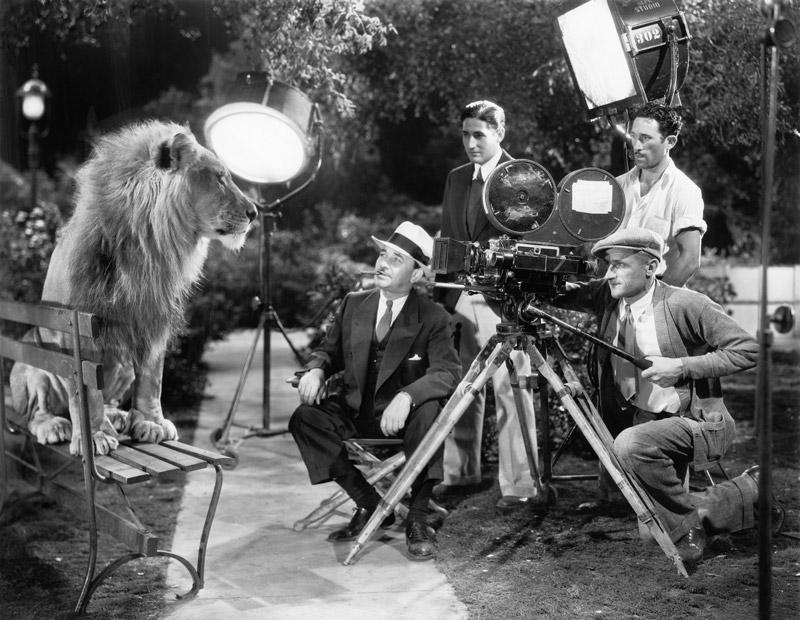 filmhistory101-1