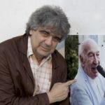 alberto-Crespi