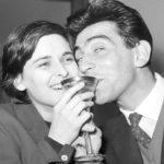 lucia-bose-walter-chiari-1954