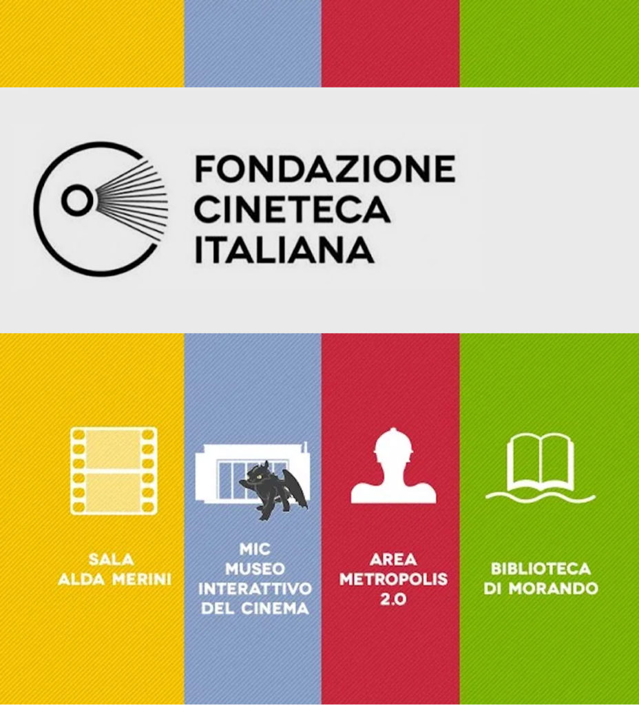 fond Milano
