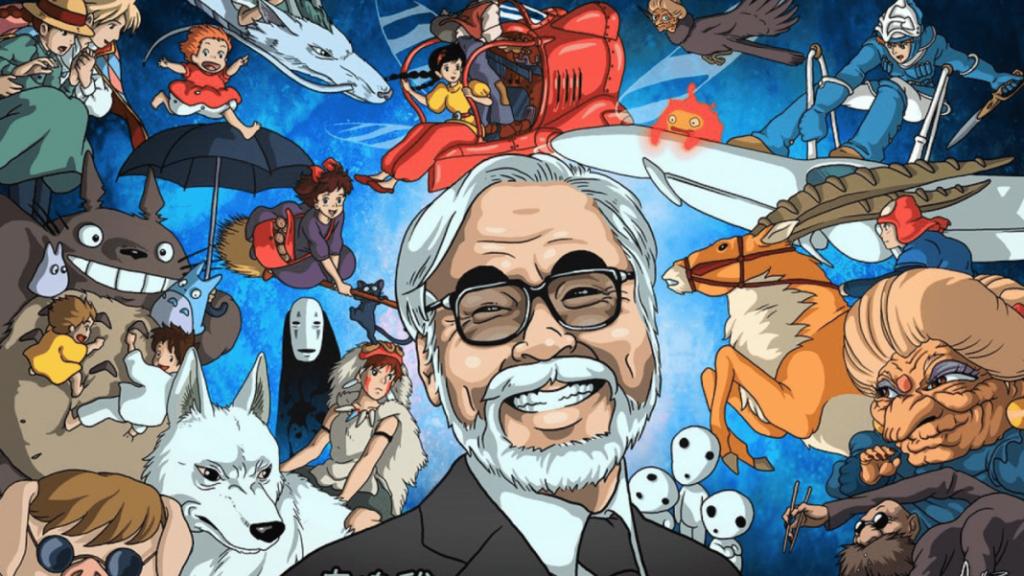 miyazaki_cocoro-1068x601